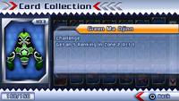 SR2 card 103