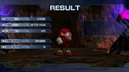 Sonic2006knuxfinish