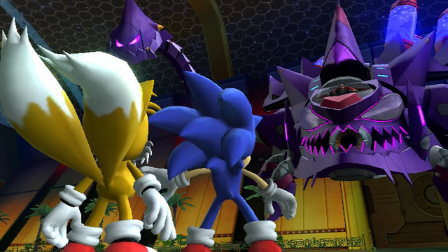 File:Sonicprotective1.png