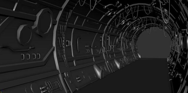 File:Tunnelmodel2.jpg