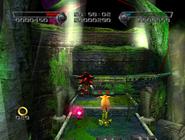 Death Ruins Screenshot 5