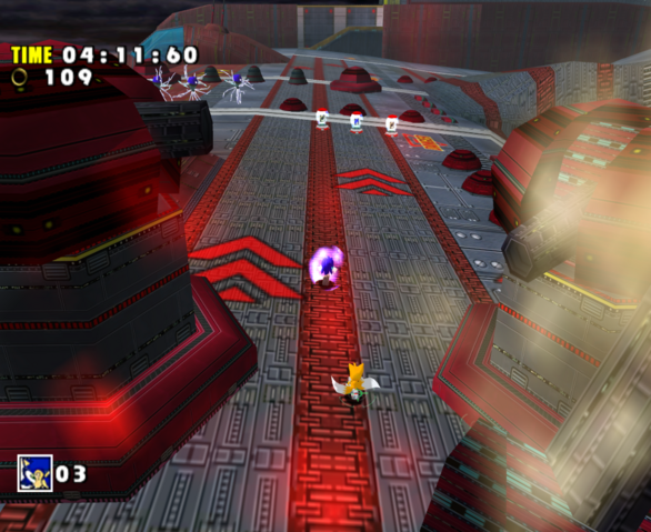 File:SDSONIC31.png