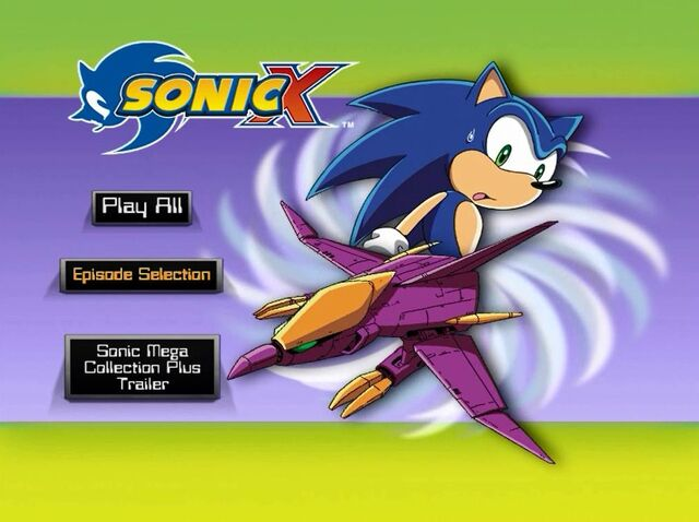 File:Sonic X Volume 7 AUS main menu.jpg