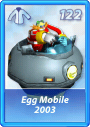 File:Card 122 (Sonic Rivals).png