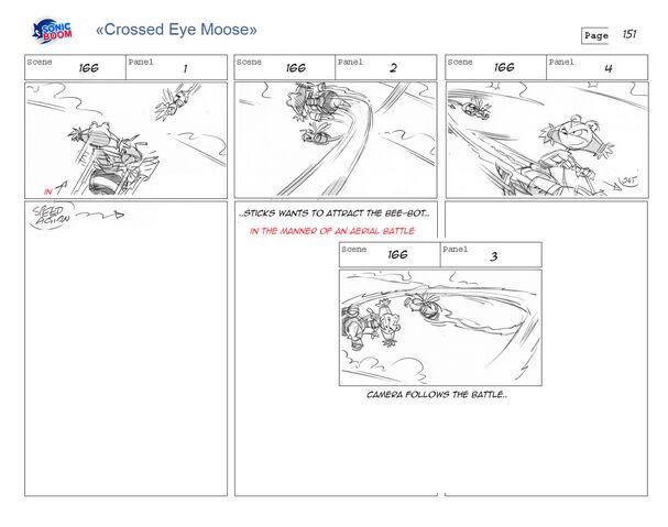 File:Cross Eyed Moose storyboard 5.jpg