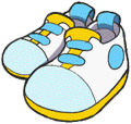 File:Light Sneakers.png
