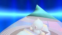 Sonic2app 2016-08-03 22-38-58-457