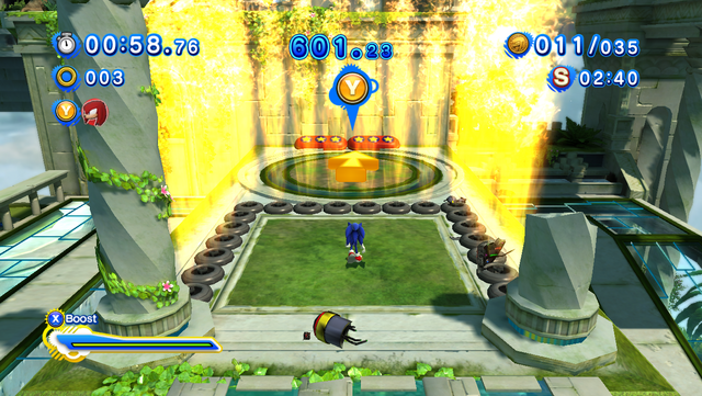 File:SonicGenerations 2016-09-11 16-21-22-483.png