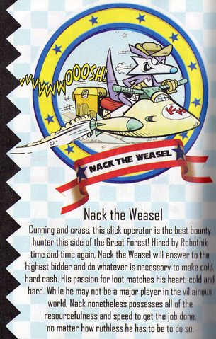 File:Vol-10-Nack-the-Weasel.png