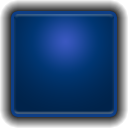 File:Frame glow navy.png