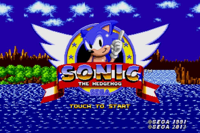 File:Sonic-1-Android-1.png