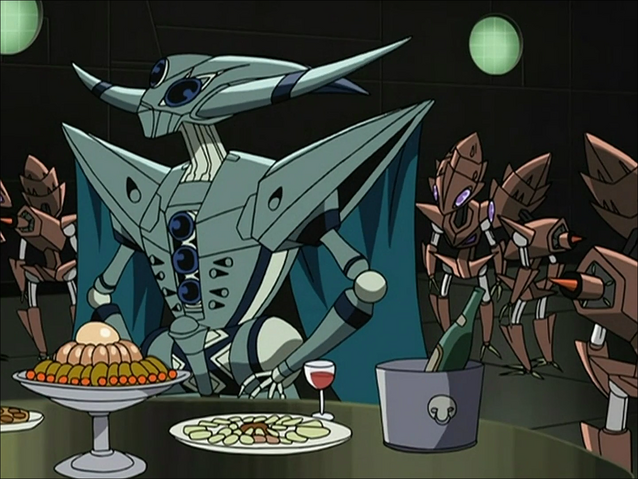 File:Ep71 Pale Bayleaf and Metarex.png