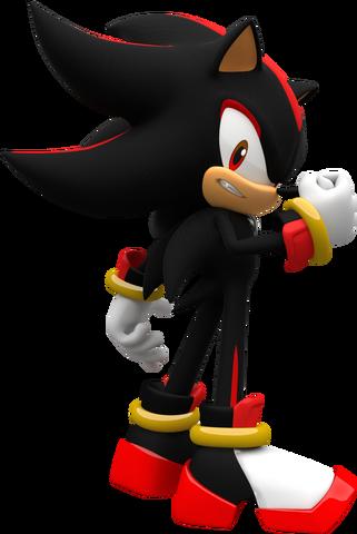 File:Shadow the hedgehog by mintenndo-d77u1qr.png