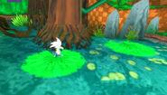 Sonic-rivals-20060818043307449 640w