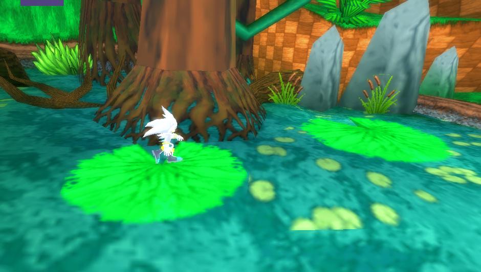 File:Sonic-rivals-20060818043307449 640w.jpg