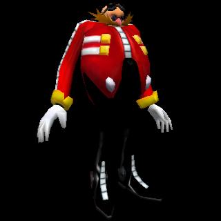 File:SonicAdventure2Battle EggmanModel.png
