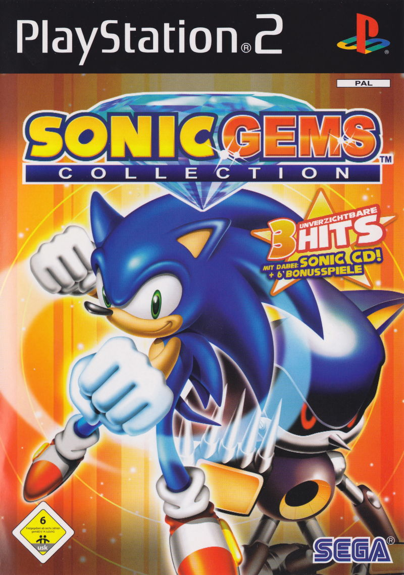 File:Sonic Gems Collection (PS2).jpg