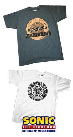 File:StationSquareT-shirt.jpg