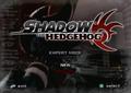 Thumbnail for version as of 21:20, November 21, 2013