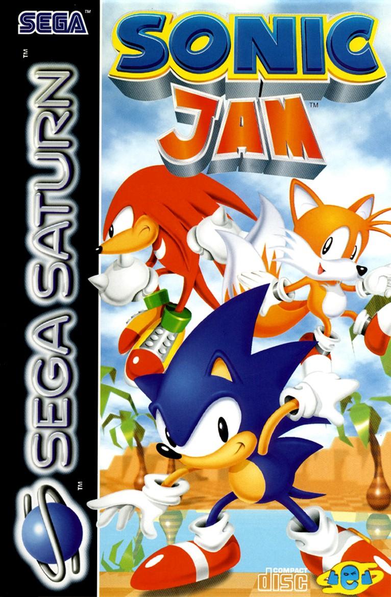 File:SonicJamE Cover.jpg