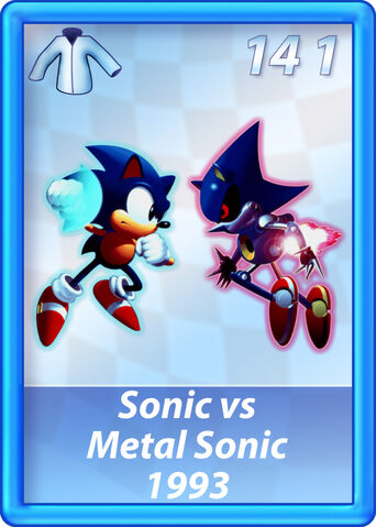 File:141 Sonic vs Metal Sonic.jpg