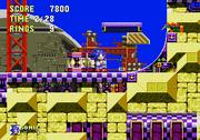 Flybot767-Alarm-System-Sonic-3-&-Knuckles