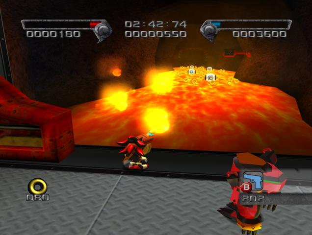 File:Lava Shelter Screenshot 6.png