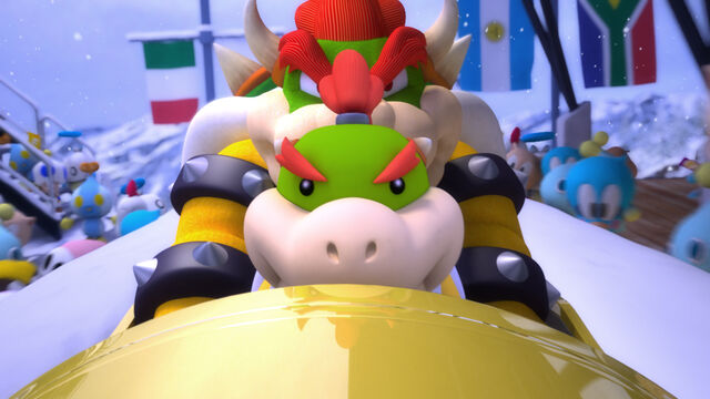 File:Mario & Sonic at the Olympic Winter Games - Opening - Screenshot 32.jpg