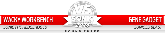 File:SLT2014 - Round Three - vs5.png