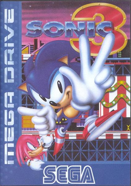 https://vignette4.wikia.nocookie.net/sonic/images/6/63/Sonic3_uk_bx.jpg/revision/latest?cb=20090924003430
