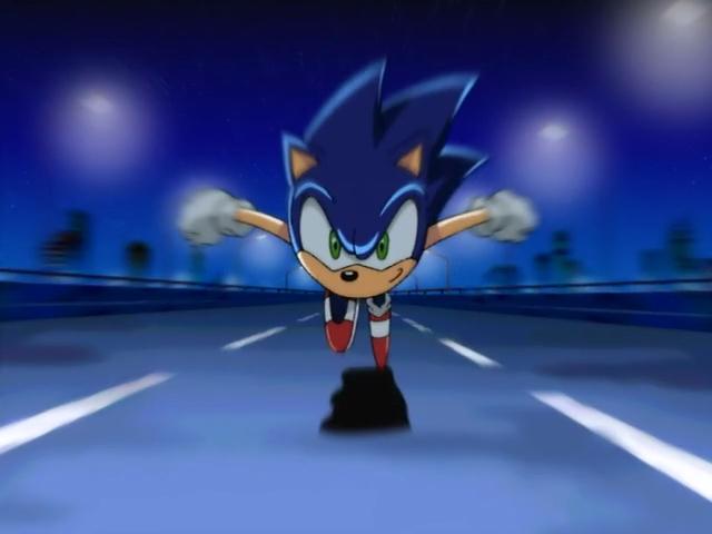 File:Sonicrunningtoroadblock.jpg