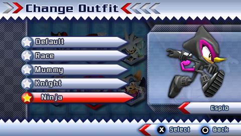 File:Espio's Ninja Suit.png