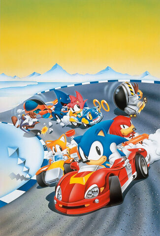 File:Sonic-Drift-2-Full-Cover.jpg