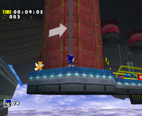 File:SDSONIC2.png