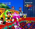Thumbnail for version as of 20:23, December 5, 2014