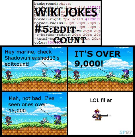 File:Wiki jokes -5.png
