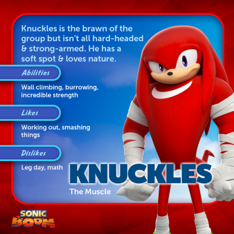 File:Knuckles (Sonic Boom) profile.png