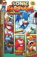 SB 002 Cover