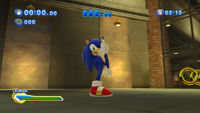 File:SonicGenerations 2016-09-13 00-39-45-006.png