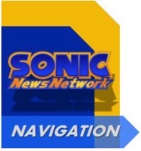 File:NavigationButton.png