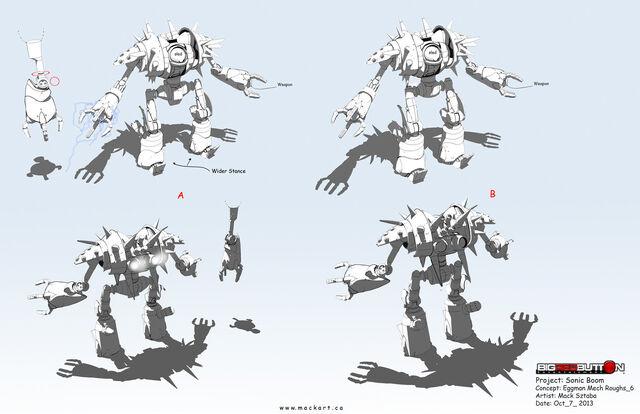File:RoL Concept Artwork 125.jpg