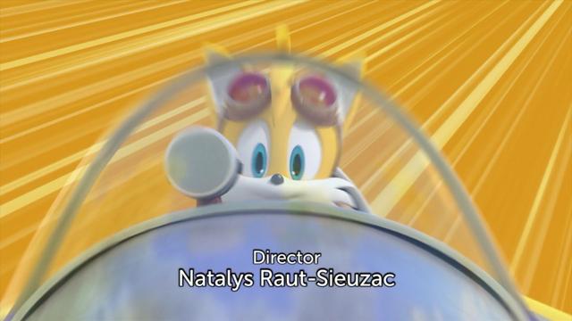 File:Screenshot SB Tails 01.png
