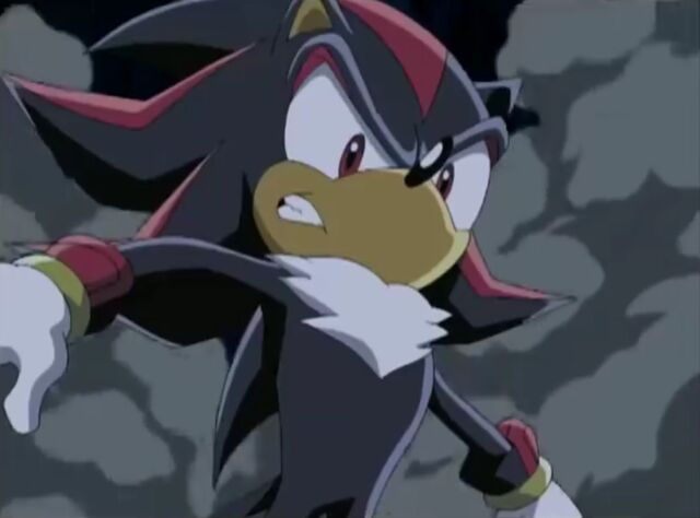 File:Shadow-sonic-x-tv-18033291-242-208.jpg