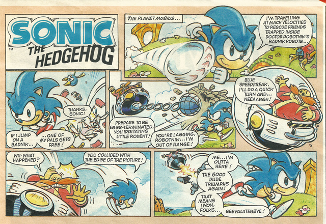 File:Sonic-Comic-Strip-10-10-1993.png