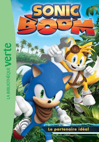 File:SonicBoomBook1.jpg