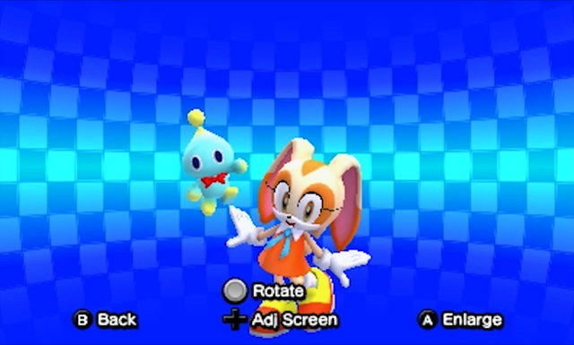 File:Sonic Generations 3DS model 10.png