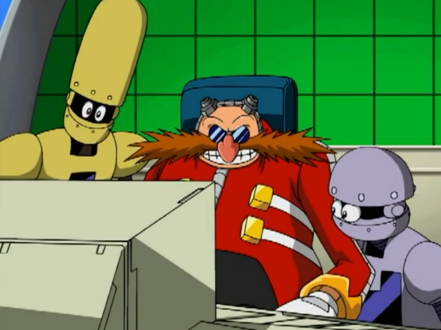 File:Ep25 Eggman Bocoe and Decoe watching the screen.png
