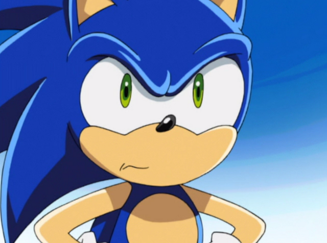 File:Ep30 Sonic.png