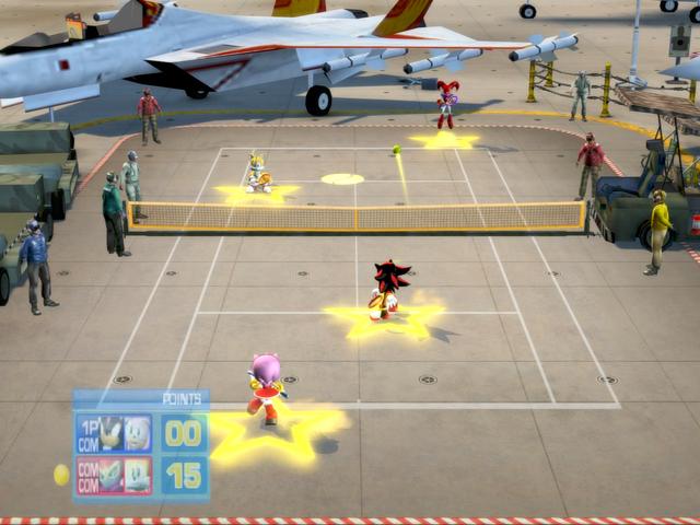 File:Sega Superstar Carrier Zone.png