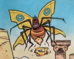 File:Spider-moth.jpg